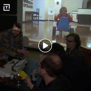 thrillist room 237 shining pop up video still image web optimize