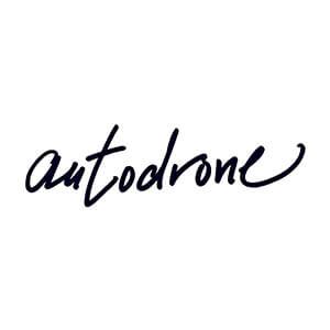 autodrone_newlogoblackwhite_square_72_300