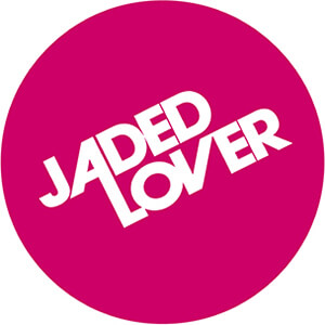 logo jaded lover 300